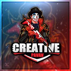 Creative Pavan Live