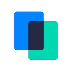 Wondershare MobileGo(Official)