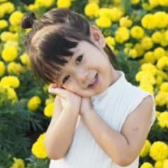 little meena