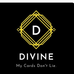 DIVINE LOVE TAROT