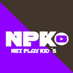 Net Play Kids