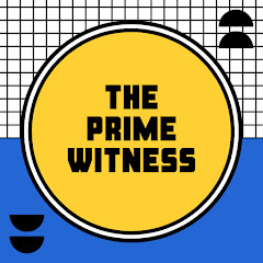 The Prime Witness