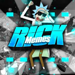 Rick Memes 2.0
