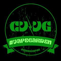 #Vapegarden
