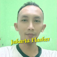 Jakarta Flasher