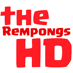 TheRempongsHD
