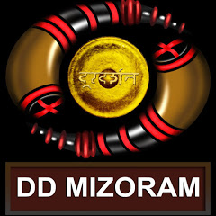 Doordarshan Aizawl