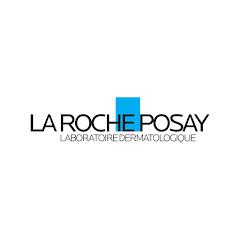 La Roche Posay France