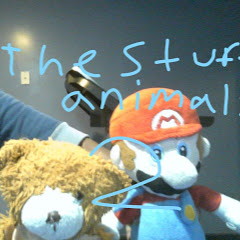 The Stuffed Animals 2