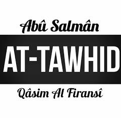Da'wah Salafiyyah Abû Salmân Qâsim Al Firansî