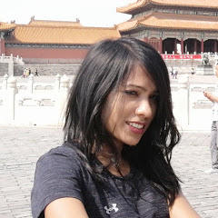 Ruchi in China