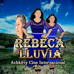 Rebeca Lluvia