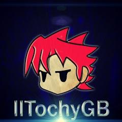 TochyGB