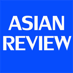ASIAN REVIEW
