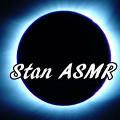 Stan ASMR