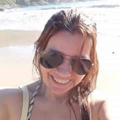 Ritinha Goes
