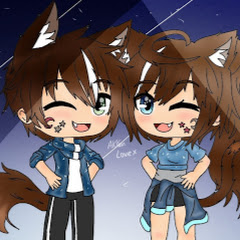 kira/kuro- -Neko/Wolf