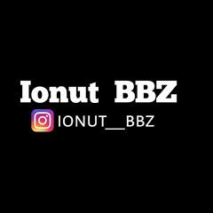 Ionut BBZ