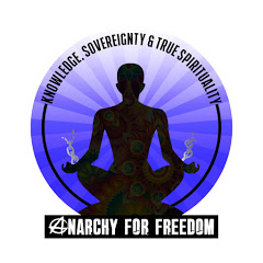 Anarchy for Freedom India