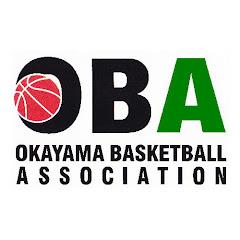 岡山県バスケットボール協会
