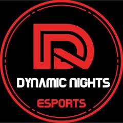 Dynamic Nights Esports