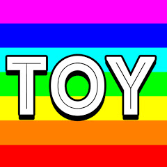 Toy Learn Color