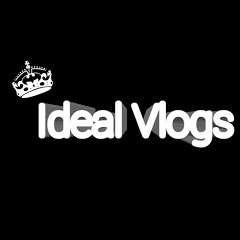 Ideal Vlogs