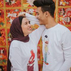 Ahmed&laila