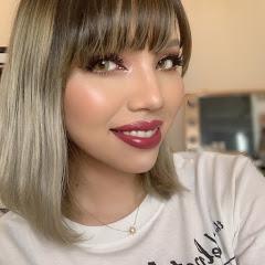 jyuna's makeup