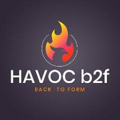 HAVOC b2f