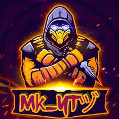 MonsterKing YT