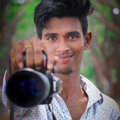 Tej Ravitej Photography