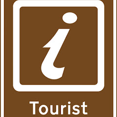 Tour guide malayalam