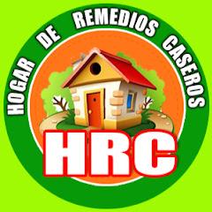 HRC Hogar Natural