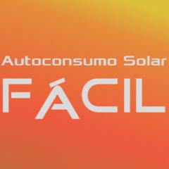 Autoconsumo Solar Fácil