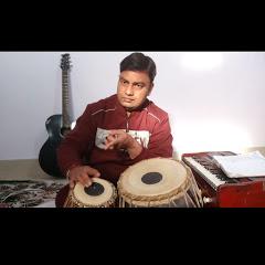 Gopal Sangeet