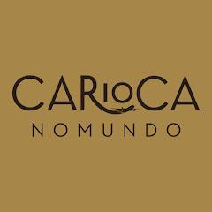 Carioca NoMundo