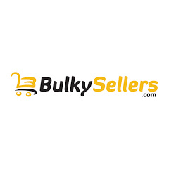 Bulky Sellers