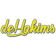 deHakims