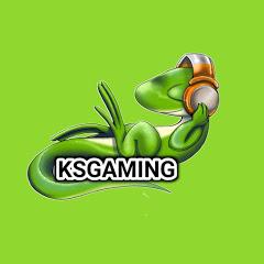 KS Gaming
