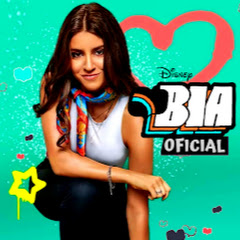 BIA Oficial