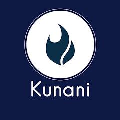 Kunani Gaming