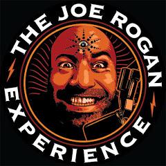 Joe Rogan - Topic