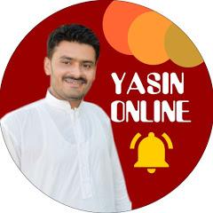 yasin online