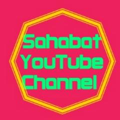 Sahabat Youtube Channel