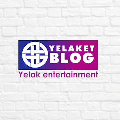 Yelaket entertainment / YELAKET NEWS AGENCY /