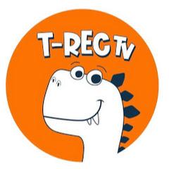 T-REC TV