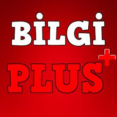Bilgi Plus
