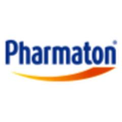 Pharmaton MX