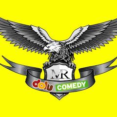 mr dolu comedy